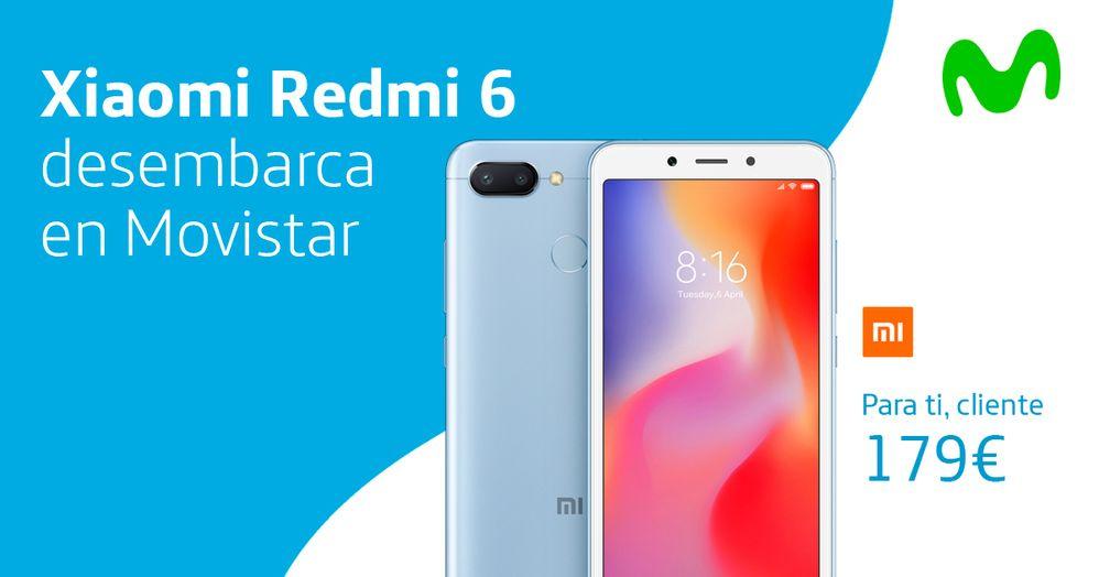 Xiaomi-Redmi-6_Movistar.jpg