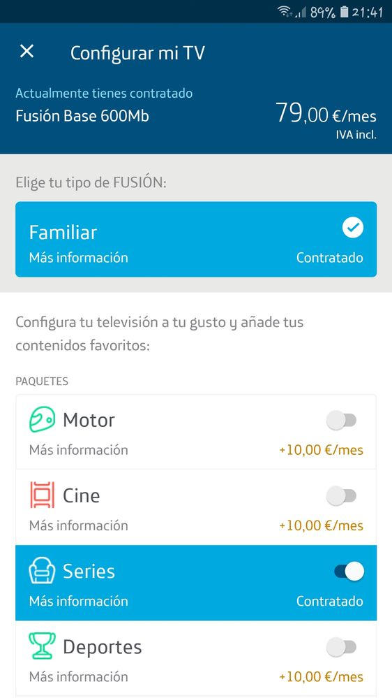 Screenshot_20181024-214149_Mi Movistar.jpg
