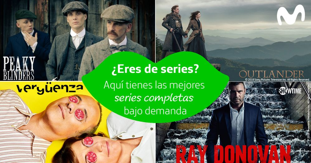 Series-Completas_Movistar+.jpg