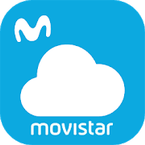 Logo Movistar Cloud.png