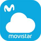 Logo Movistar Cloud.png