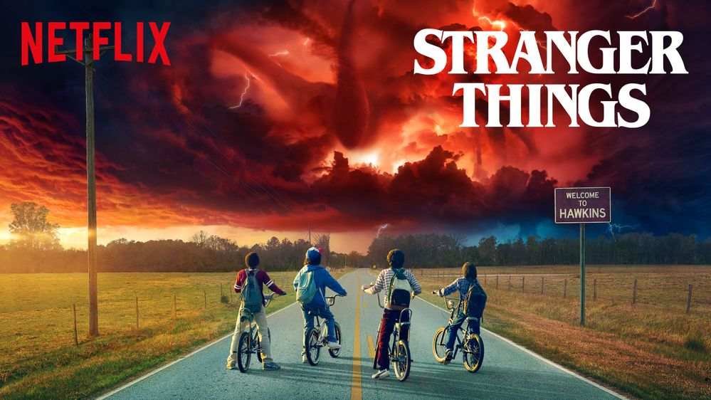 Stranger-Things.jpg