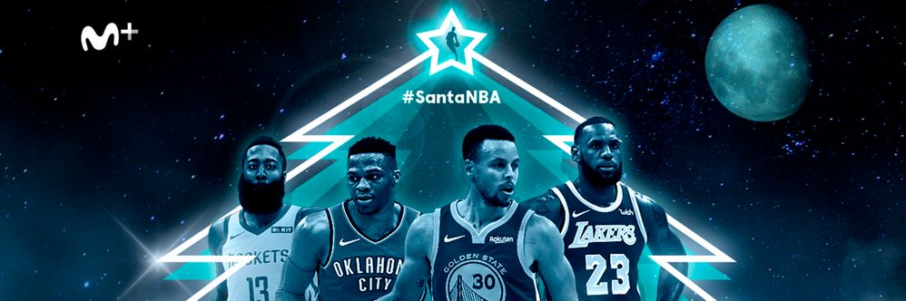 NBA Naviadad Movistar+.jpg