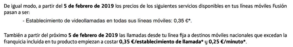 Nuevas Tarifas Movistar 2019feb05.png