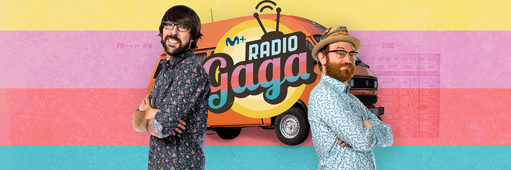 Radio Gaga Movistar+.png