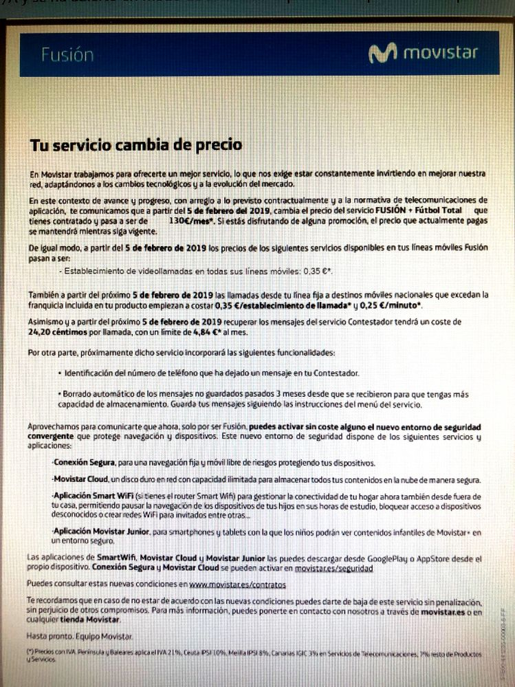 Carta_Movistar_Tarifas_050219.jpg