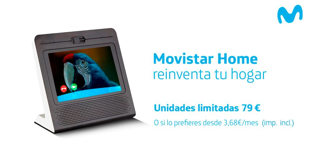 FB_MovistarHOME.jpg