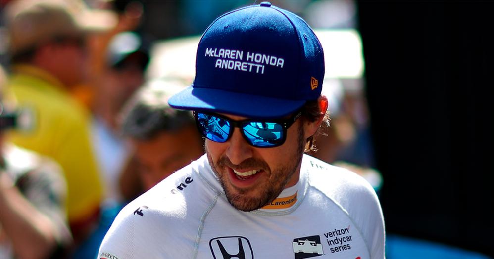 Indy Fernando Alonso Movistar.png