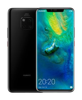 Mate20Pro_Black_Rear.jpg