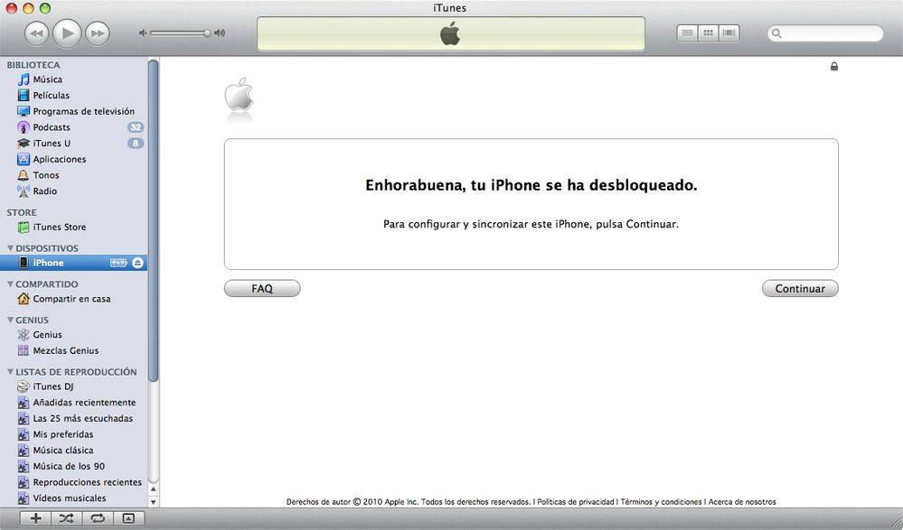 iPhonedesbloqueado.jpg