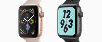 Cómo configurar tu Apple Watch con Movistar