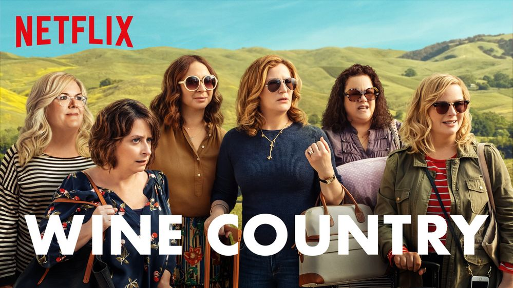 Wine country Netflix.jpg