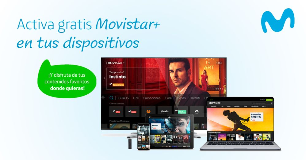 Movistar+-en-dispositivos.jpg