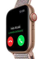 utilidades apple watch 4.jpg