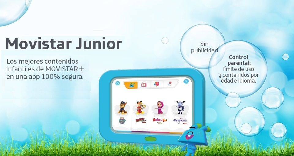 Movistar Junior junio.jpg