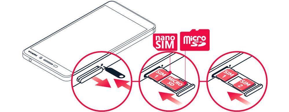 Extraer SIM.jpg