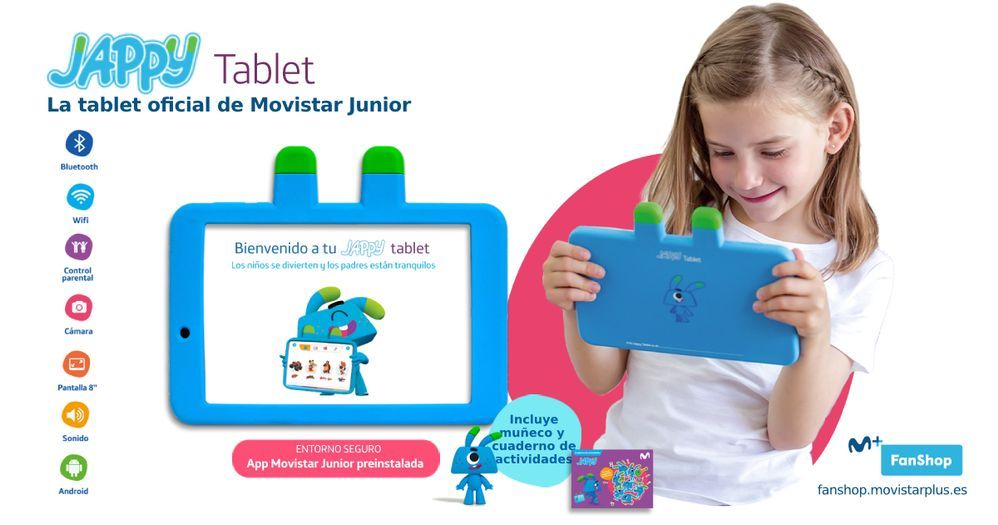 JappyTablet Movistar Junior.jpg