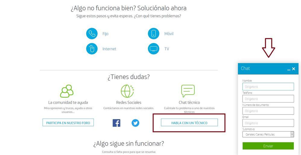Chat Movistar.jpg