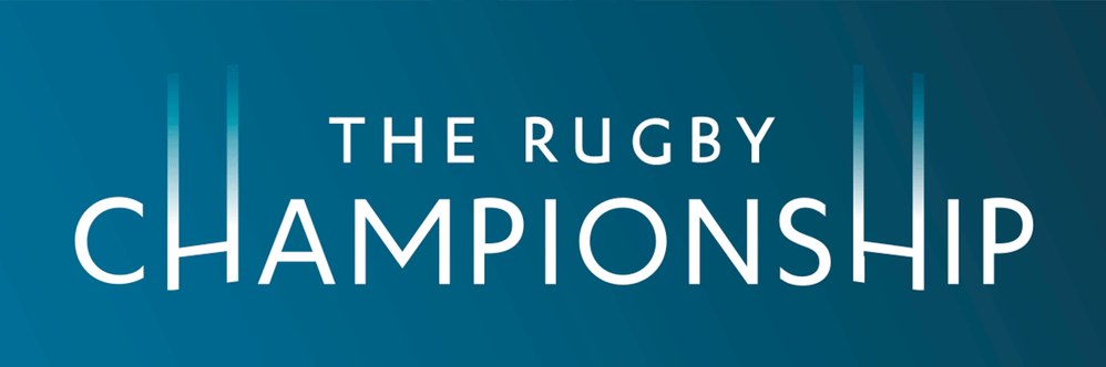 Rugby_Championship.png