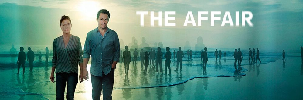 The-Affair-Movistar.jpg