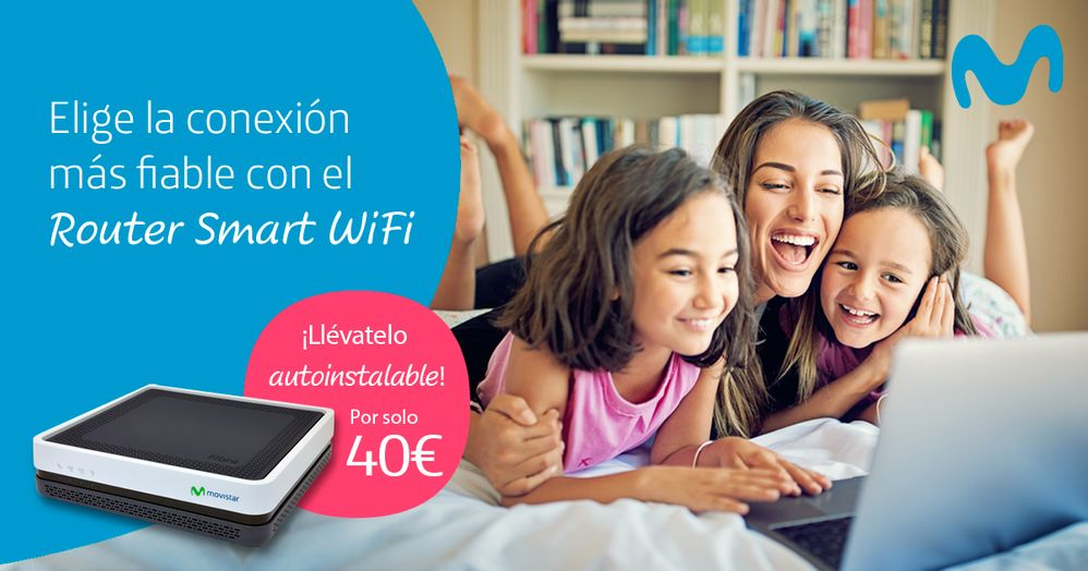 Router-Smart WiFi Movistar.jpg