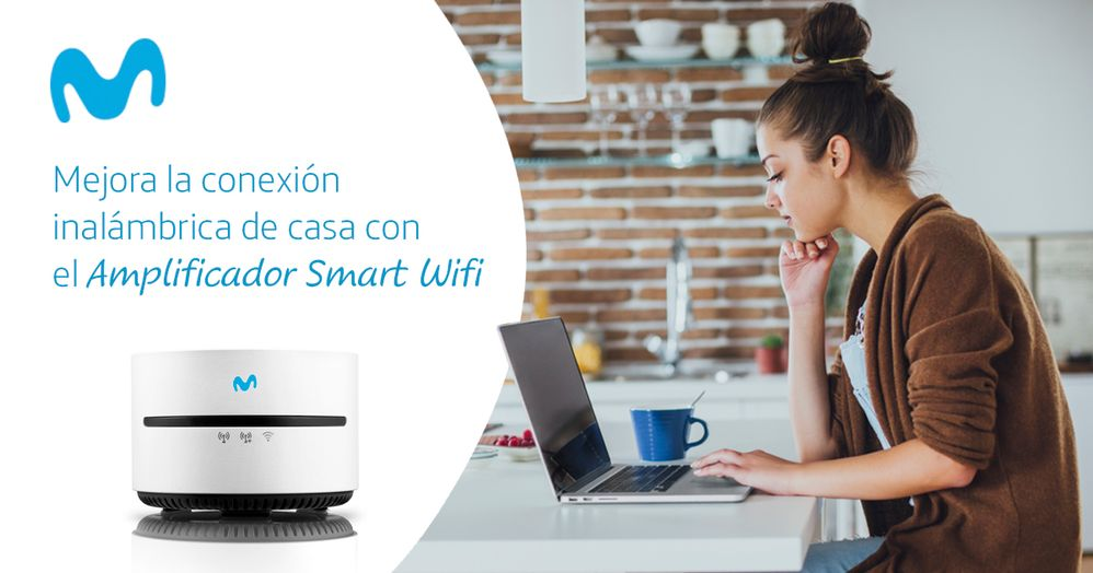 Amplificador- Smart WiFi Movistar.jpg