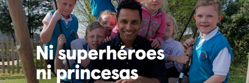 Superheroes y princesas Movistar+.png
