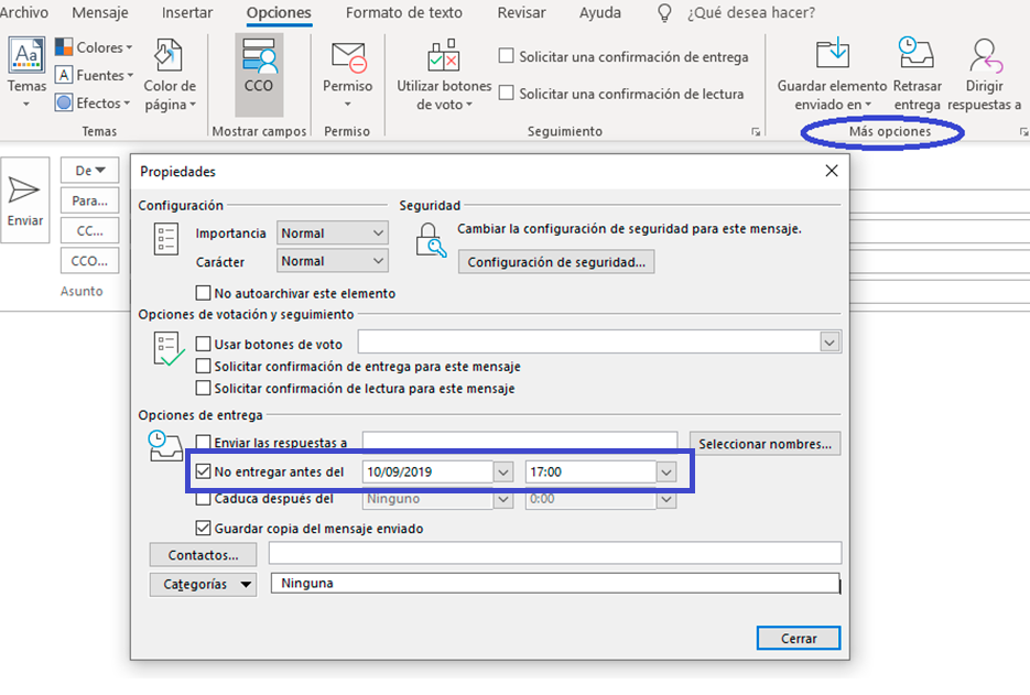 configurar 2outlook.png