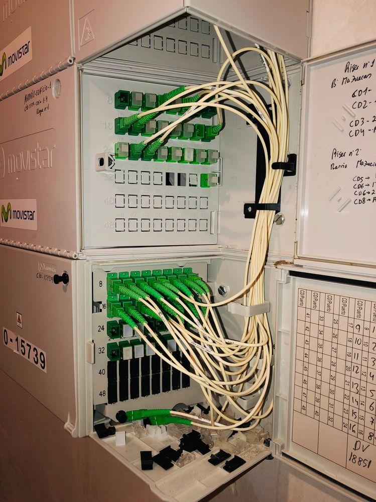 4CD9B1AD-C080-4A24-A8F7-0FA6E9DF5A3E.jpeg