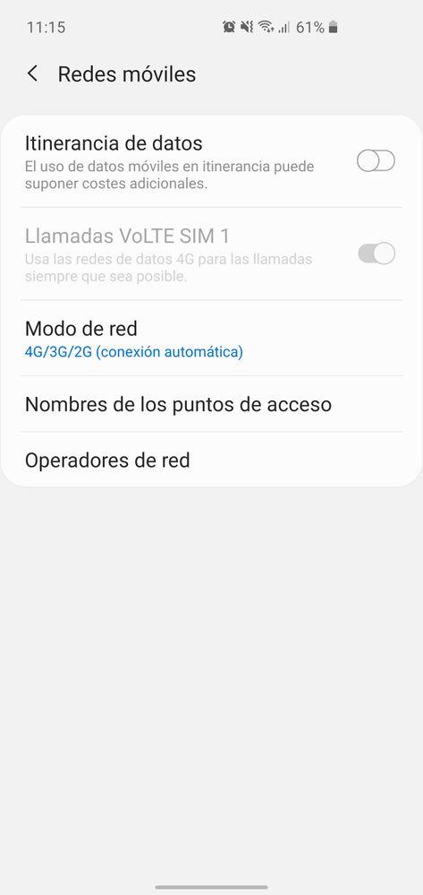 Screenshot_20191212-111552_Call settings.jpg