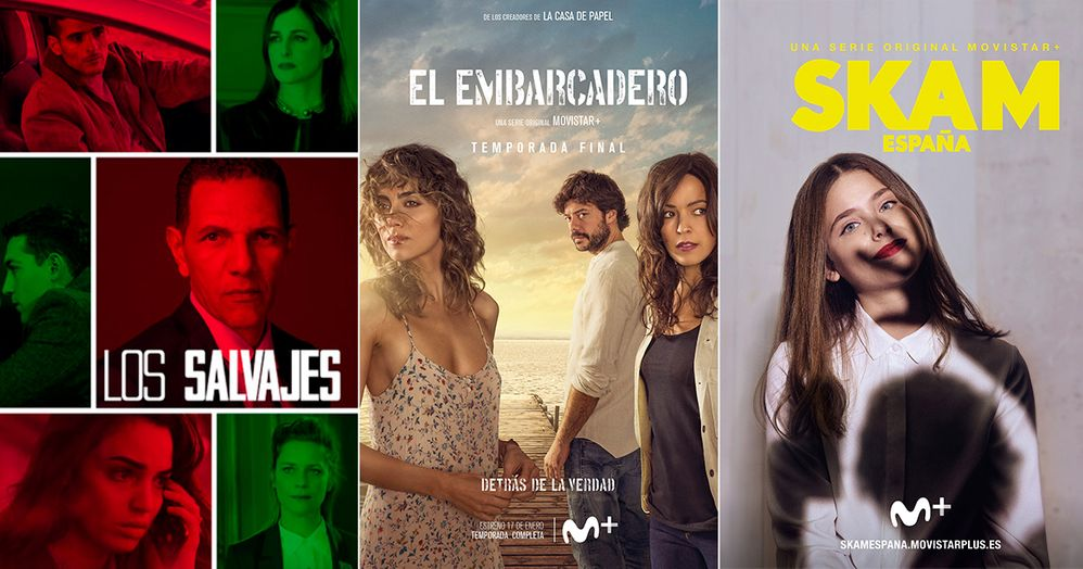 Estrenos-Series-enero-Movistar+-.jpg
