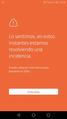 Screenshot_20200111-203843.jpg