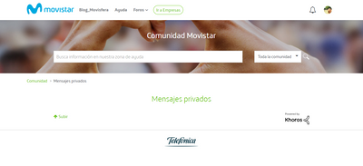 CaminoBlancoSalado_0-1585068480967.png