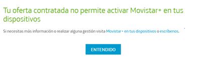 AlbertoFernandezMoreno_1-1585508490618.png