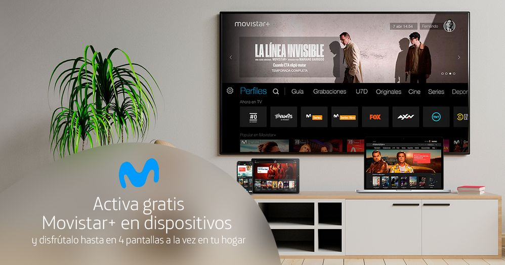 Activar-Movistar+-en-dispositivos.jpg