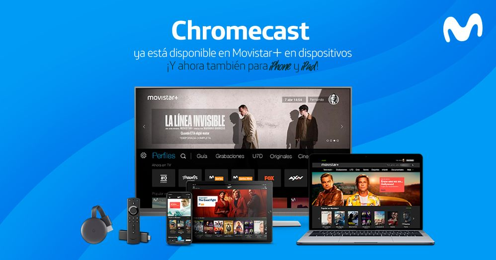 Chromecast Movistar.jpg