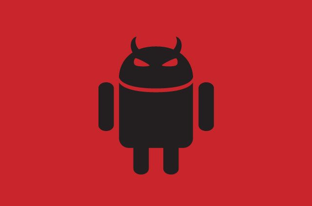 wolfrat-malware-android.jpg