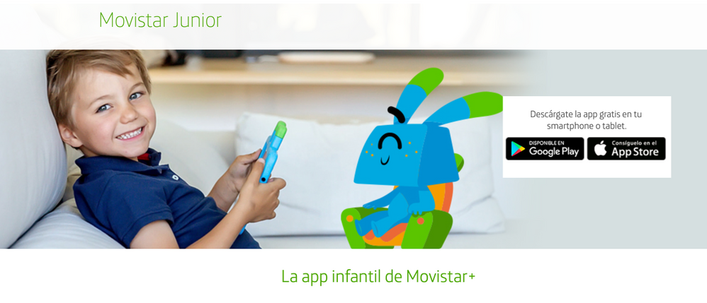 Movistar Junior.png