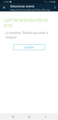 Screenshot_20200613-120053_Mi Movistar.jpg