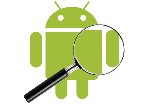 android_privacy_investigation_580.jpg