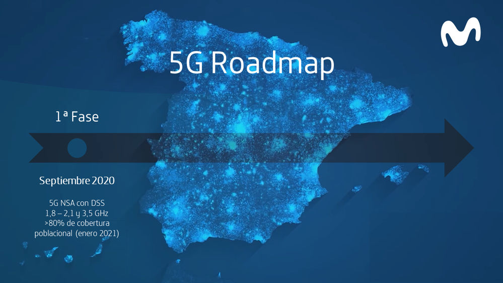 5G Roadmap .png