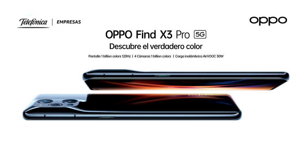 Oppo Find X3 Pro.jpg.png
