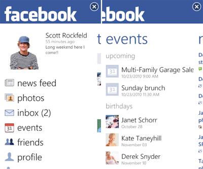Facebook-para-Windows-Phone-7.png