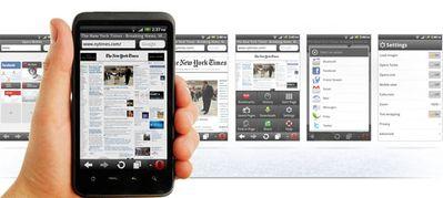 opera-mobile-web.jpg