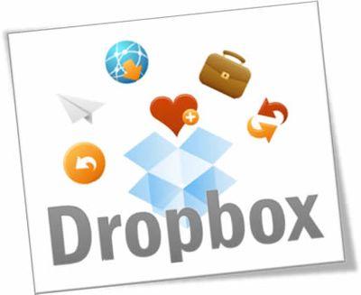 Dropbox-MOD.jpg