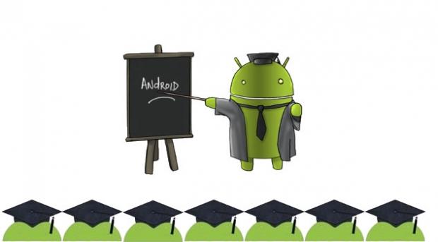 Profesor Android_0.jpg