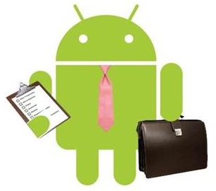 apps android empresa portada.jpg