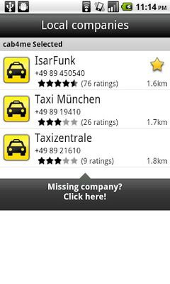 cab4me2.jpg