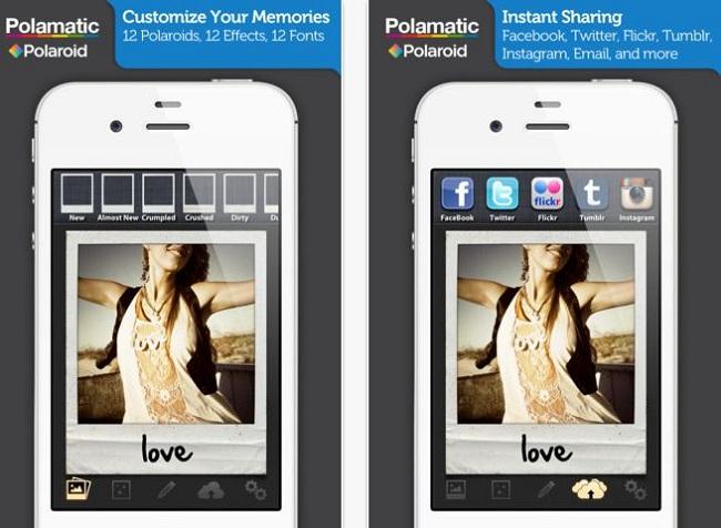 foto app.JPG