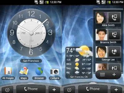 Android-Widgets-2.jpg